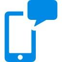 SMS_POWIADOMIENIA