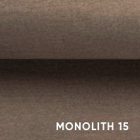 MONOLITH 15