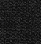Milton 16 _ tkanina hydrofobowa _ utrudnione wchłanianie cieczy