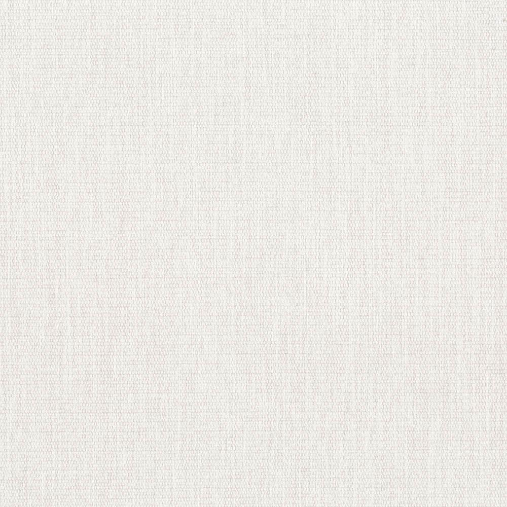 Softi 01 _ Magic Home _ łatwe czyszczenie