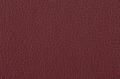 MODA 6007 DARK RED