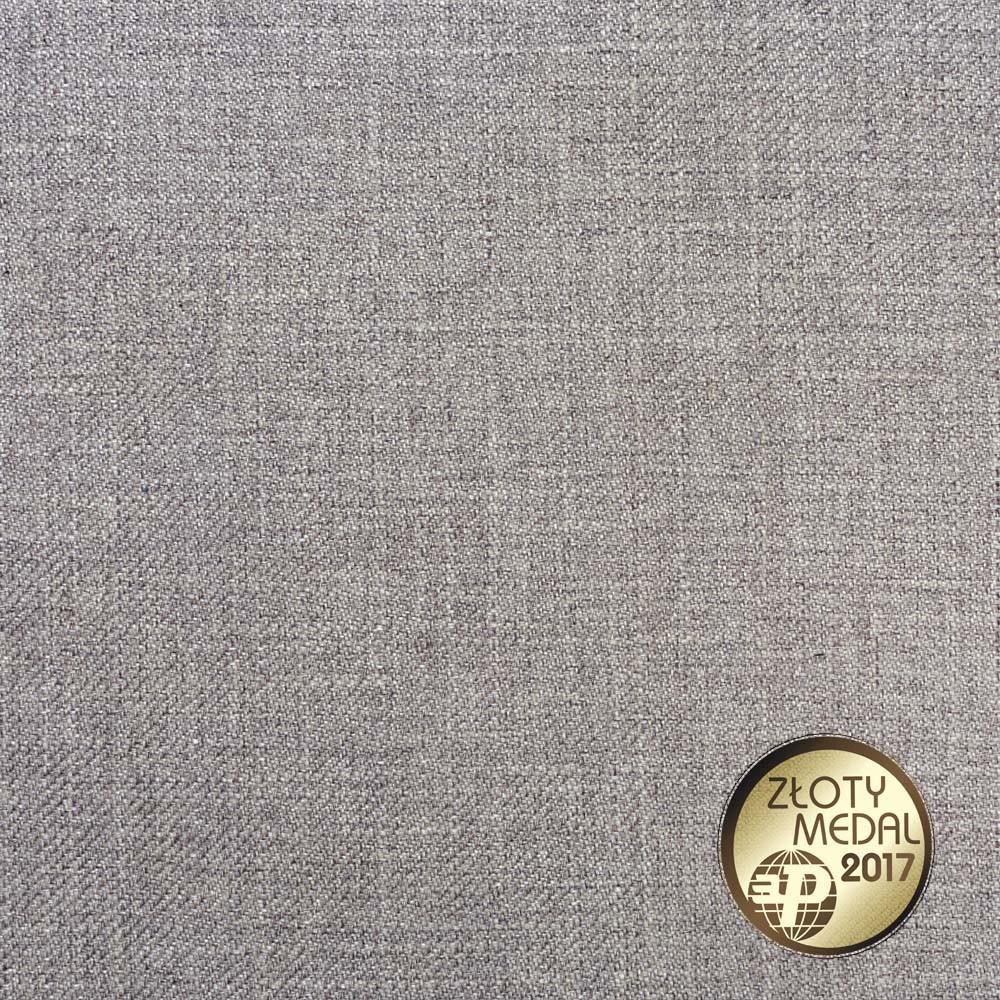 LINEA 02 _ Magic Home _ łatwe czyszczenie