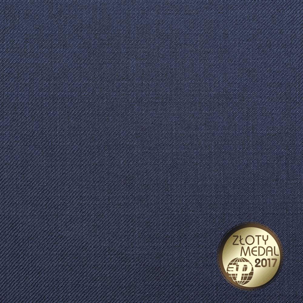LINEA 05 _ Magic Home _ łatwe czyszczenie