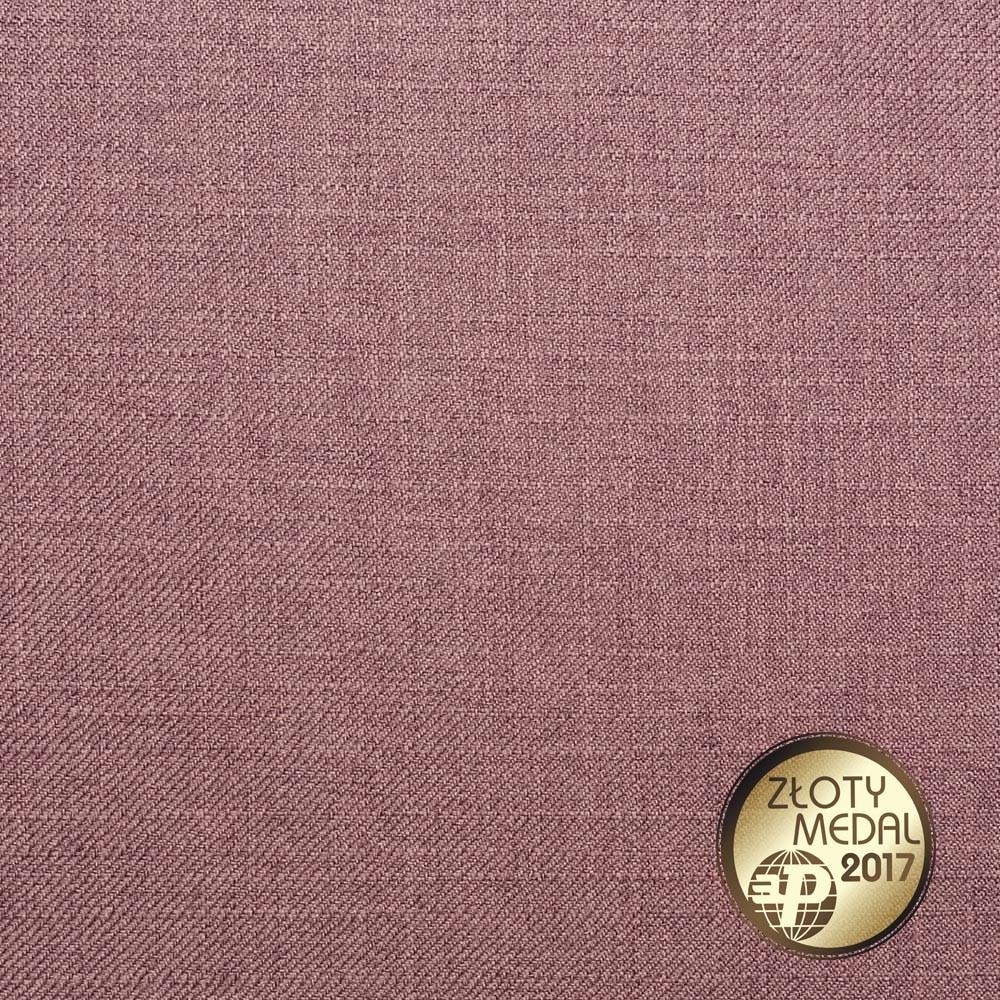 LINEA 07 _ Magic Home _ łatwe czyszczenie