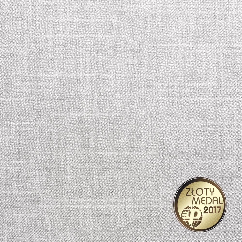 LINEA 08 _ Magic Home _ łatwe czyszczenie