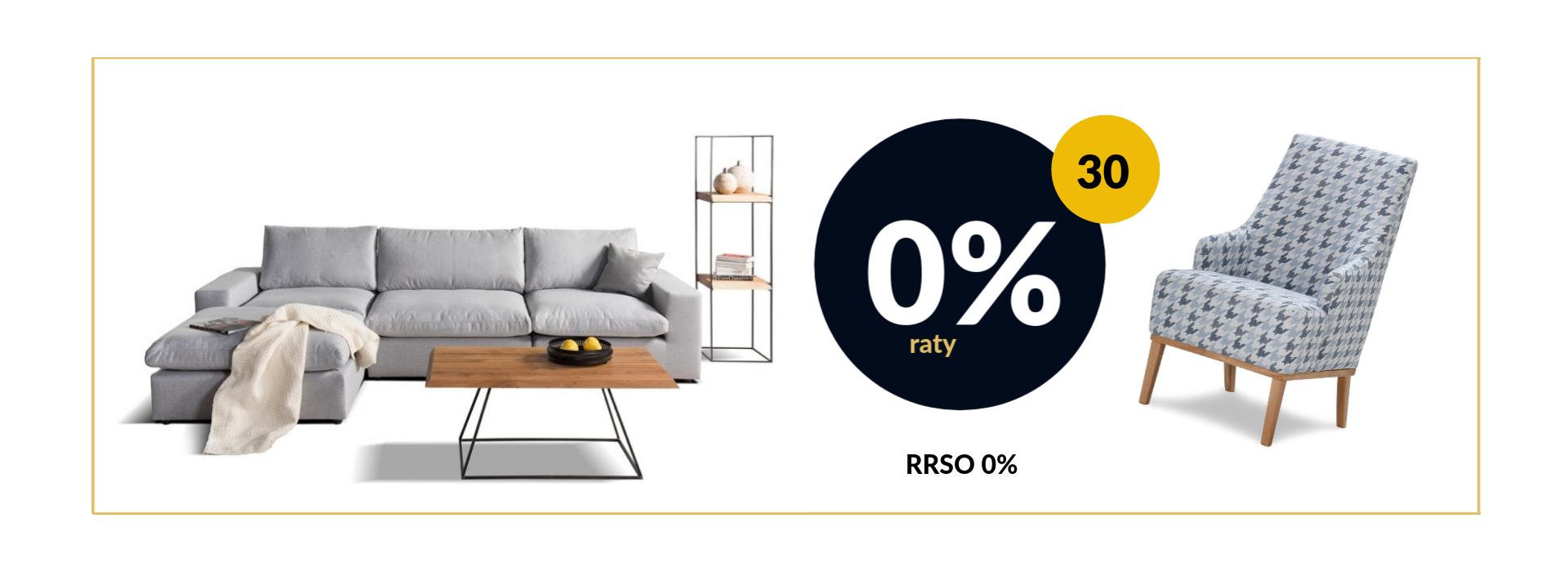 RATY 0% 10 | 20 | 30 MIESIĘCY NA WSZYSTKO!